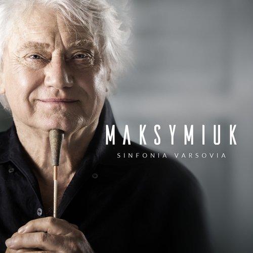 maksymiuk-sinfonia-varsovia-b-iext36404567.jpg