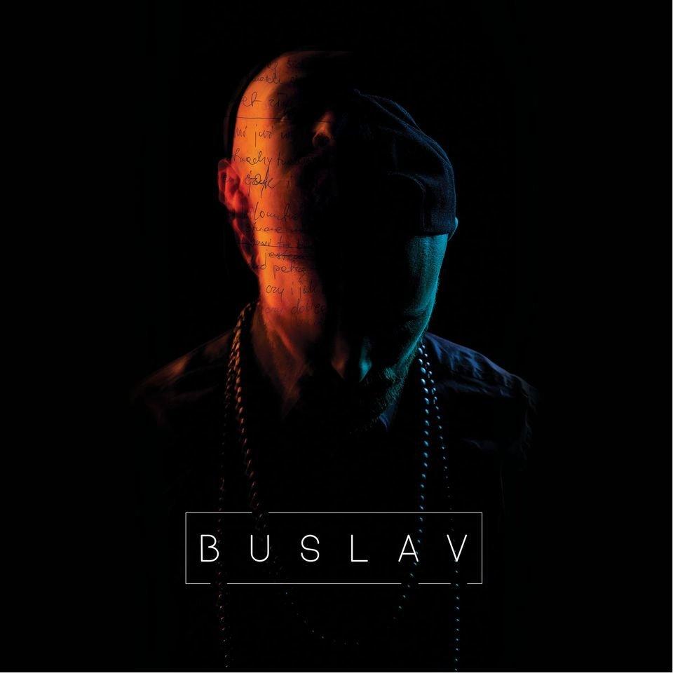 Buslav.jpg
