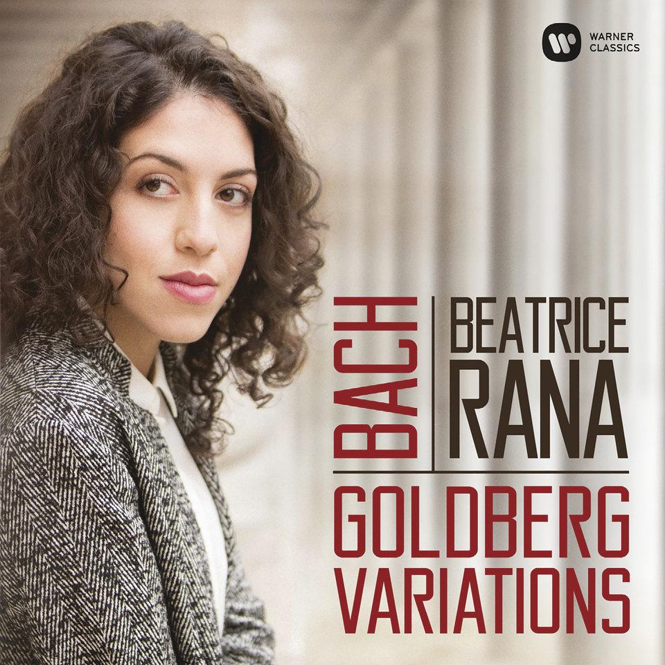 BeatriceRana.Bach.Cover.jpg