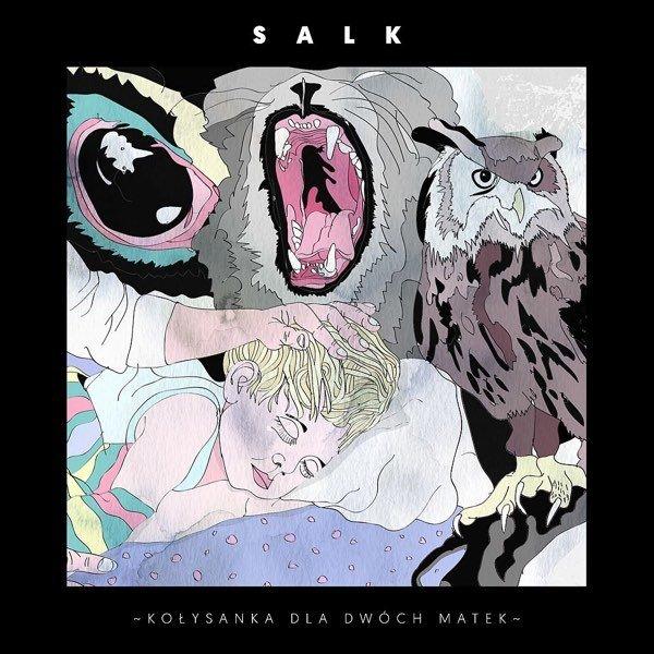 Salk_Singiel cover_KOLYSANKA_rk.jpg