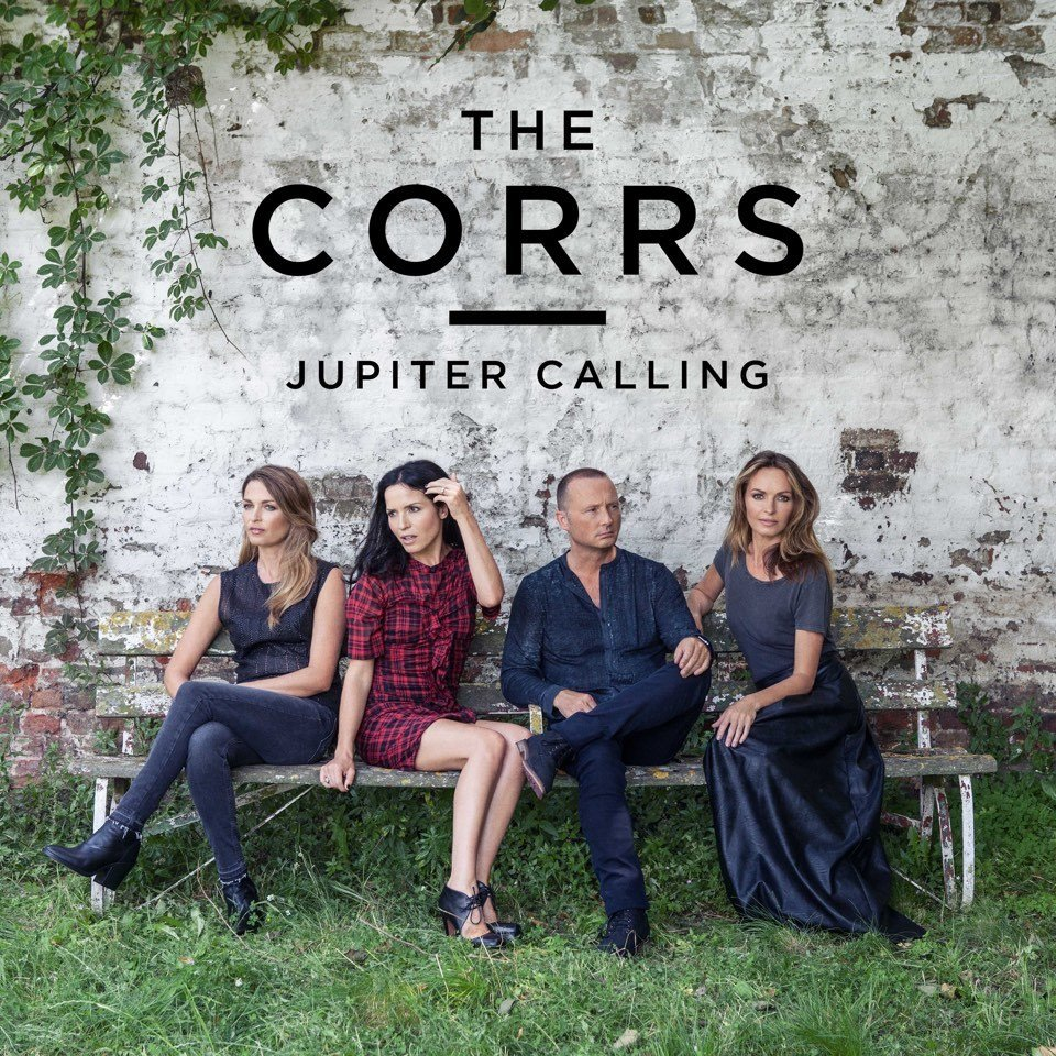 The Corrs_Jupiter Callingdd.jpg