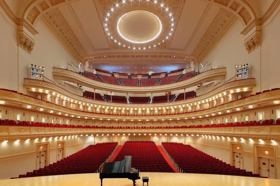 Carnegie-Hall-Pic.jpg