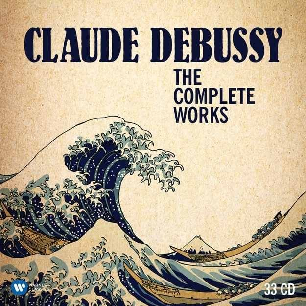 box-debussy-the-complete-works-b-iext52229646.jpg