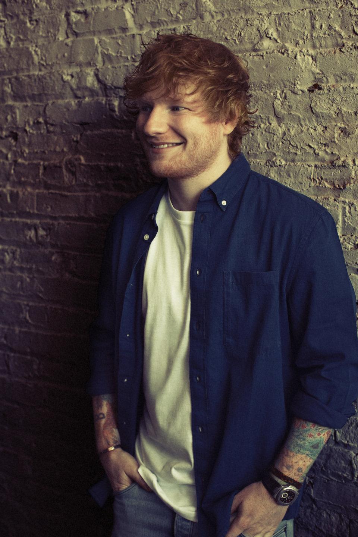 4.  Ed Sheeran - Fot. Mark Surridge.jpg