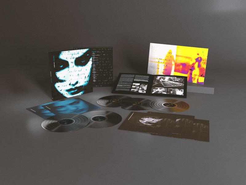 Marillion_BraveDeluxeedition_Vinyl_PackShot.jpg