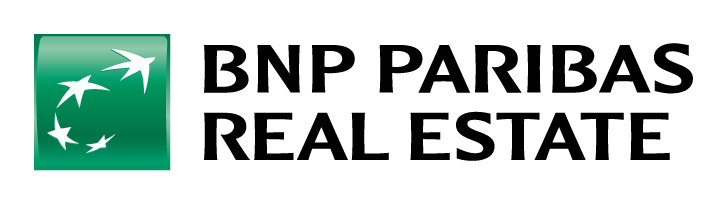 logo BNP Paribas Real Estate horizontal.png