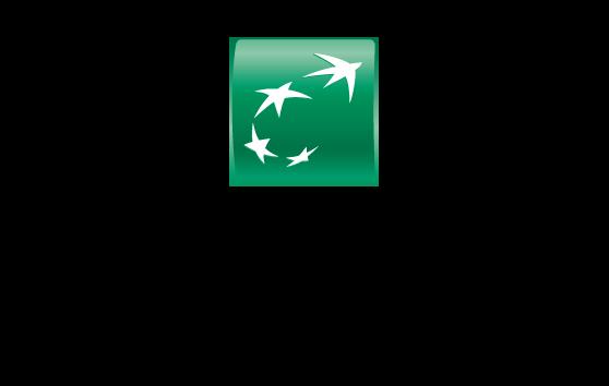 logo BNP Paribas Real Estate vertical.png