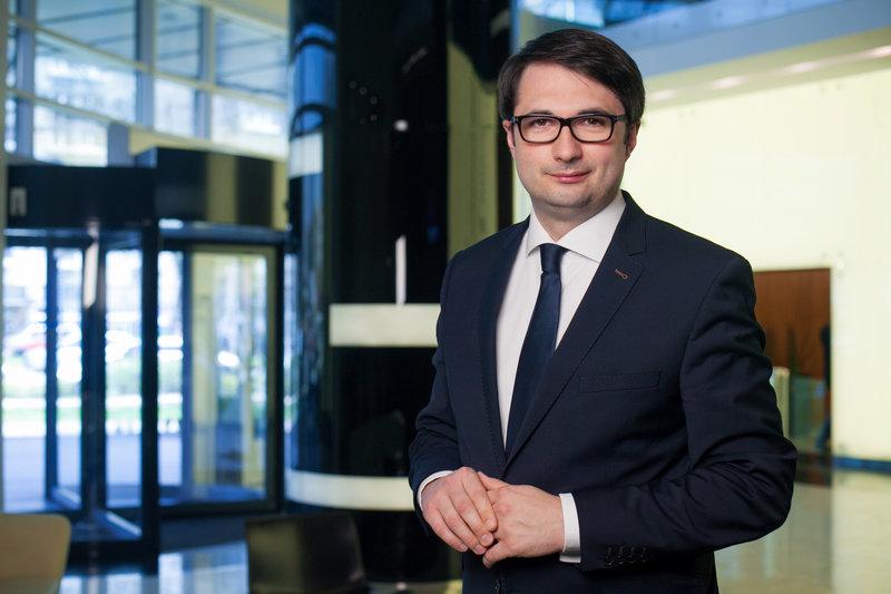 Goździewicz Piotr.jpg