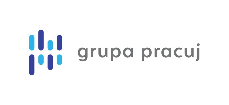 Grupa Pracuj_logo.png