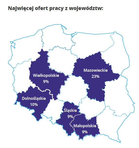 rps_i_kw_pracuj_wojewodz.png