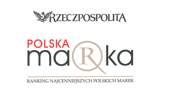 marka 2014 RP.png