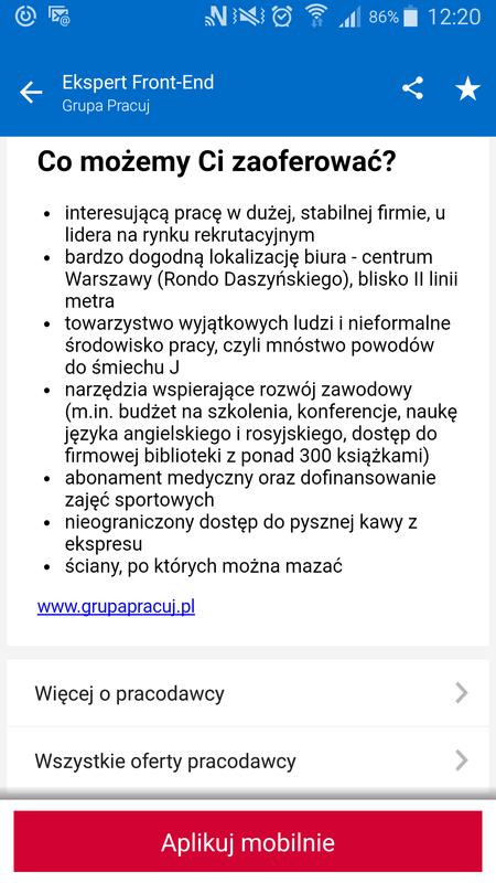 Oferta-Profil pracodawcy_inne oferty pracodawcy.png