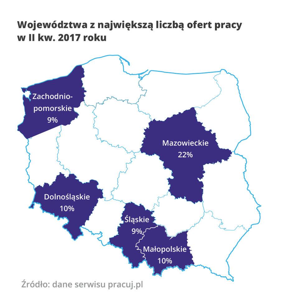 Województwa z najw. liczbą ogłoszeń (RPS Pracuj_pl).jpg