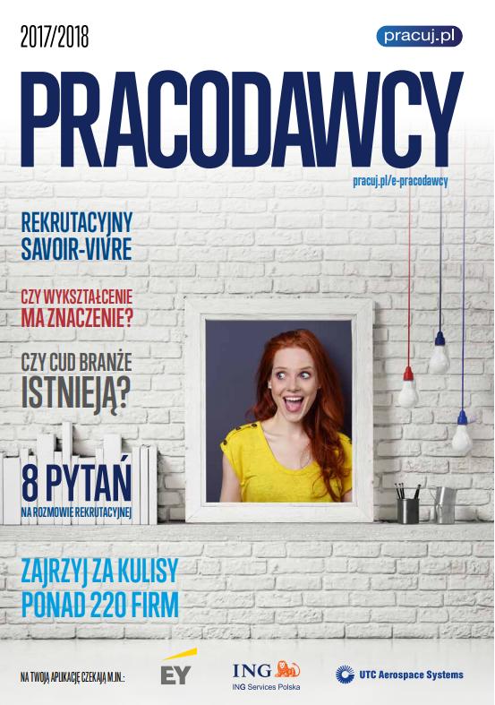 okładka Przewodnik.png