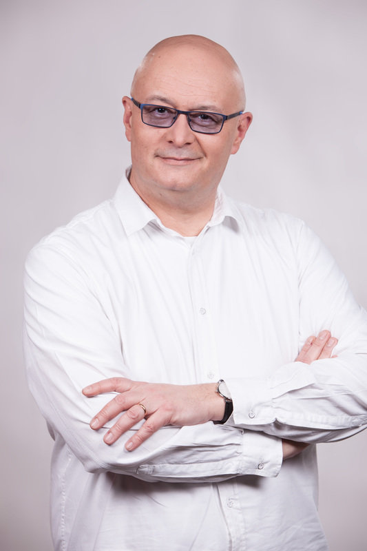 Marcin Olkowicz.jpg