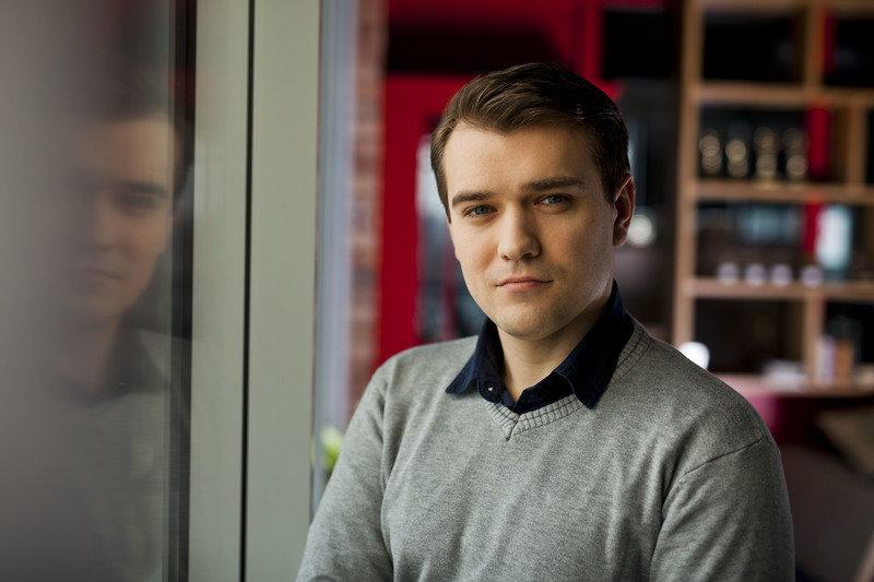 Maciej Bąk.jpg