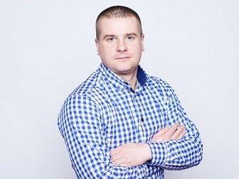 Kobyliński Artur_małe.jpg