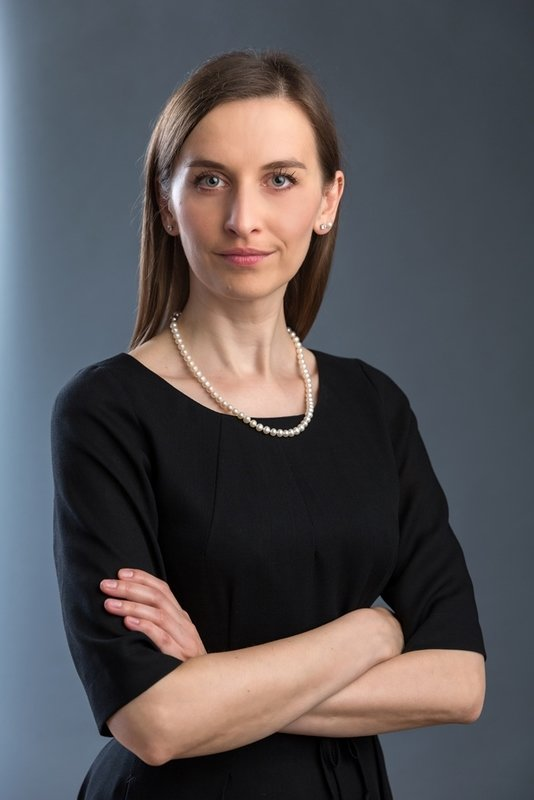 Sylwia Spurek.jpg