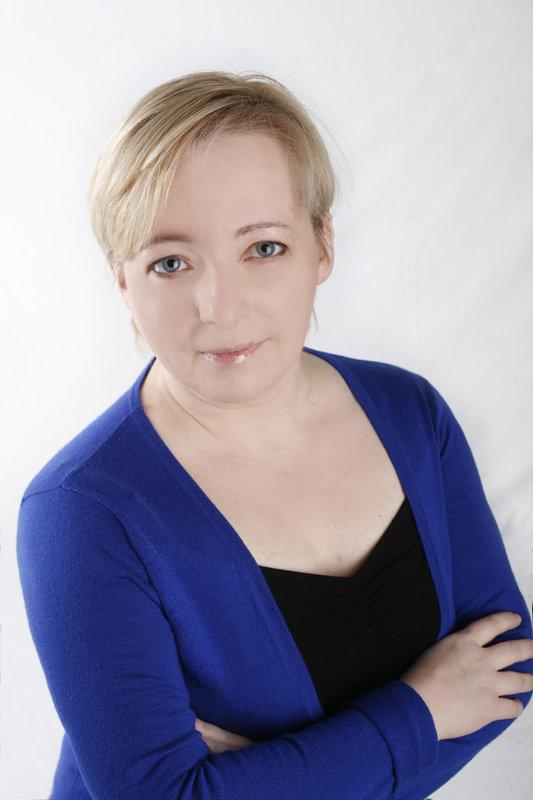Violetta Rymszewicz.jpg
