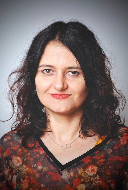 Karolina Stępniewska.jpg