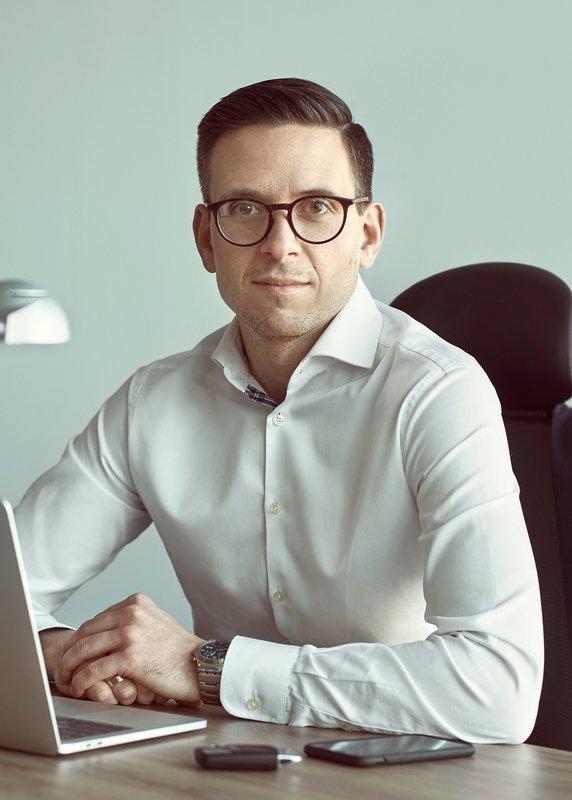 Łukasz Marciniak.jpeg