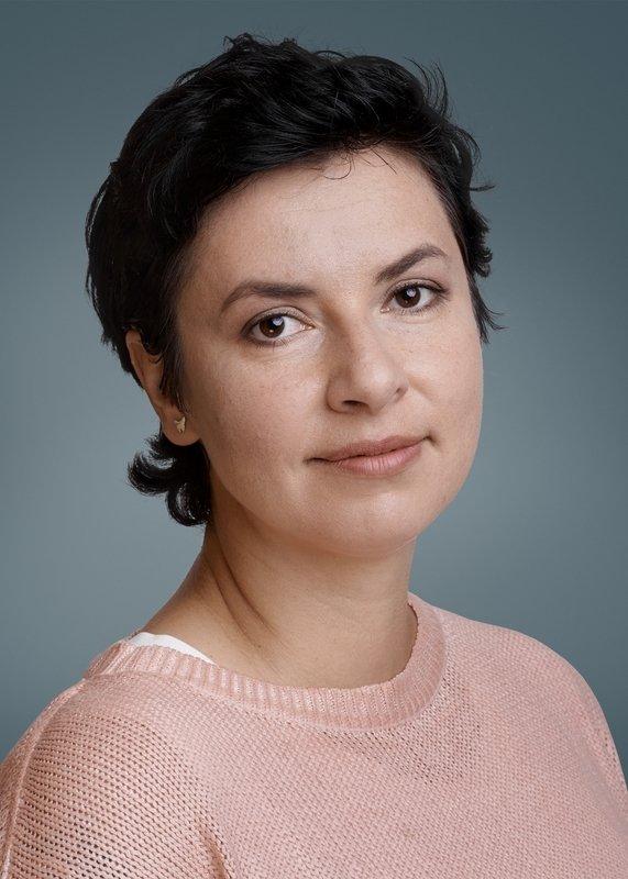 Sylwia Sosnowska.jpg