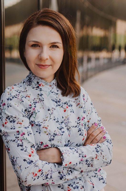 Katarzyna-Łodygowska-prawniczka_większe.jpg