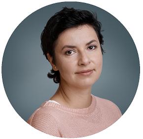 Sylwia Sosnowska verysmall.png