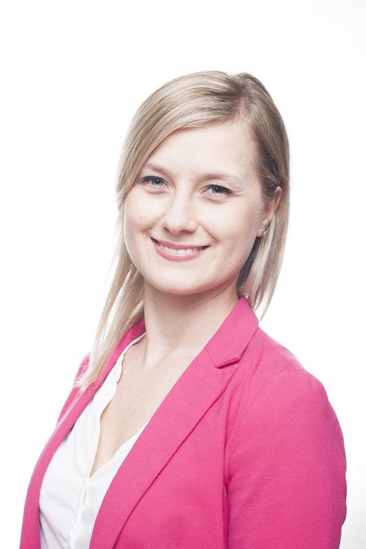 dr Justyna Sarnowska (2).jpg