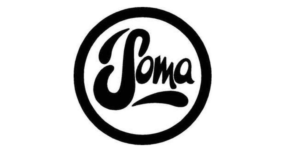 soma logo brand-journal-10.jpg