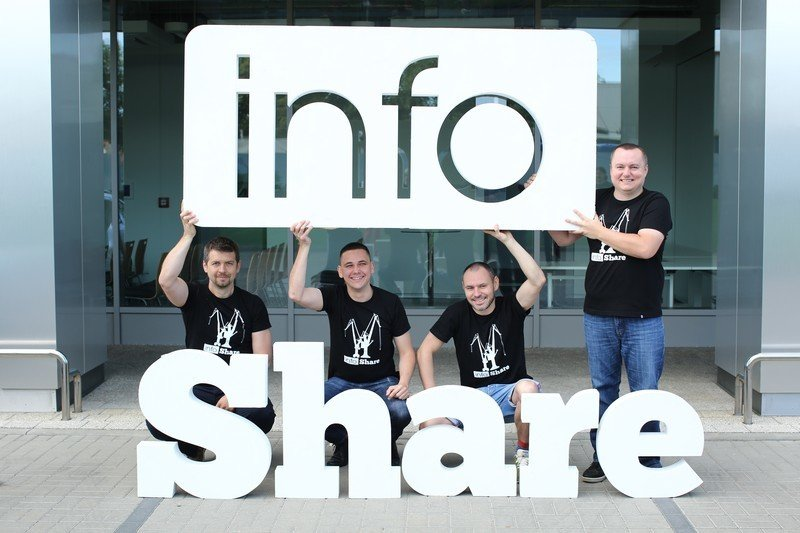 infoShare_management.jpg
