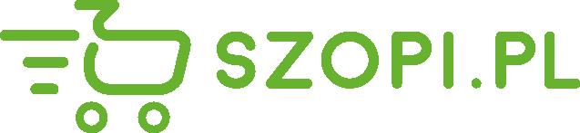 logo_zielone.png