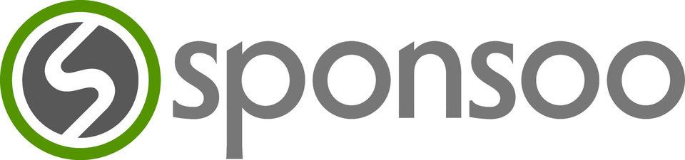 Sponsoo_logo.jpg