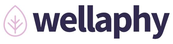 wellaphy_logo.png