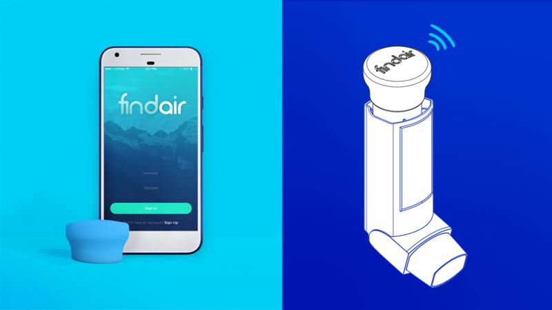 Rozwiazanie Findair.png