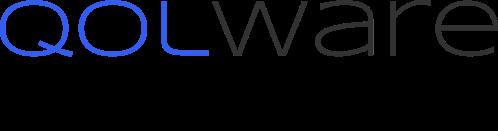 qolware_logo.png
