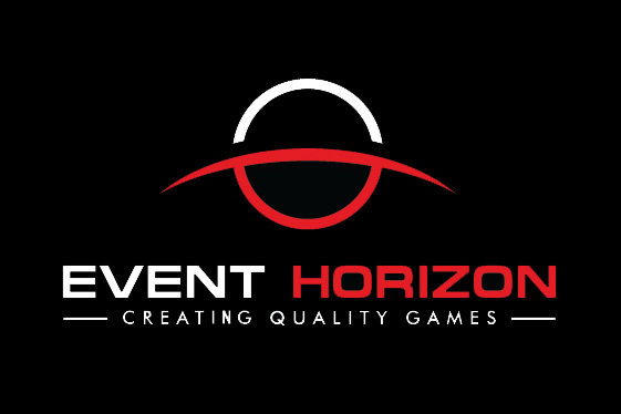 Logo_Event Horizon.jpg