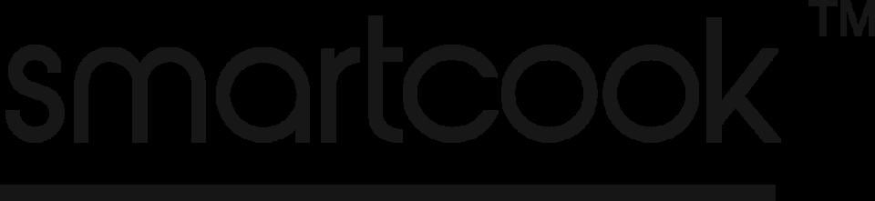 smartcook_logo.png
