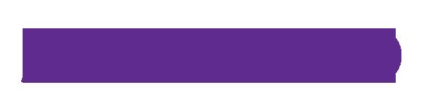 airmilo_logo.png