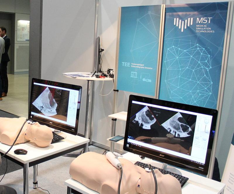 Rozwiazanie_Medical_Simulation_Technologies.JPG