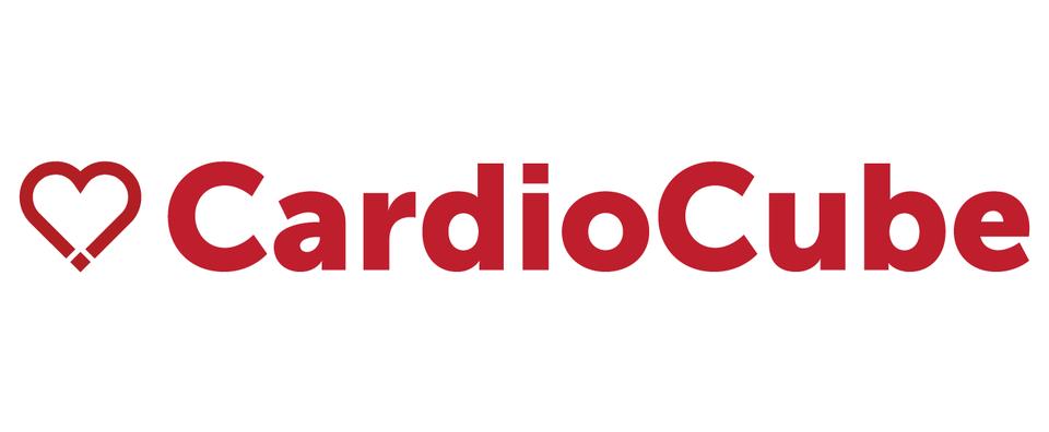 CardioCube_logo.png