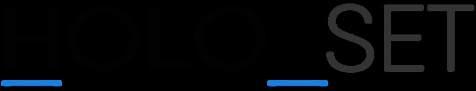 Produkt-HoloSet-Logo.png