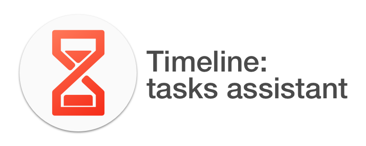 timeline_logo_with_title.png
