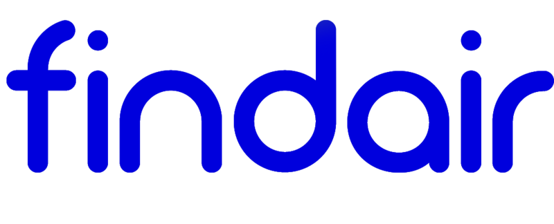 FINDAIR_TEXT_LOGO_blue.png
