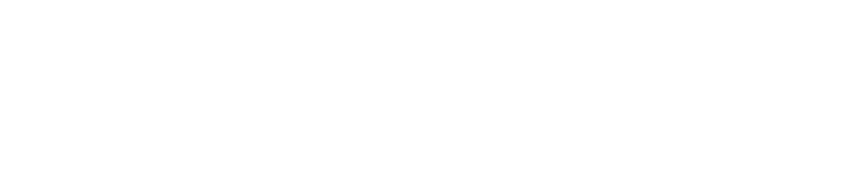 infoshare_logo_RGB_white.png