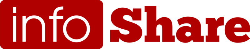 infoshare_logo_RGB.png