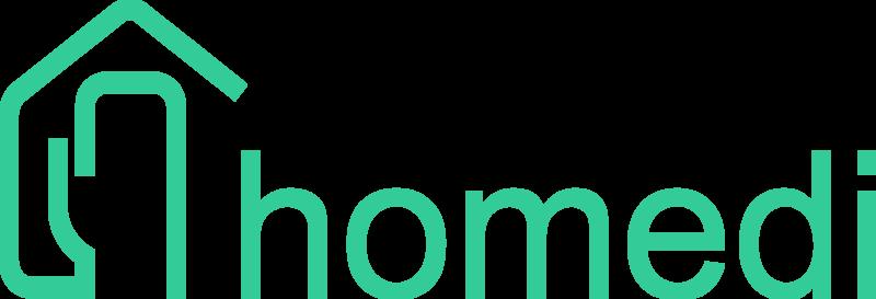 homedi-logo.png