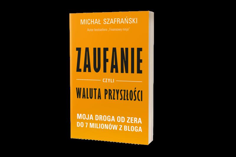 Zaufanie_Szafrański_cień.png
