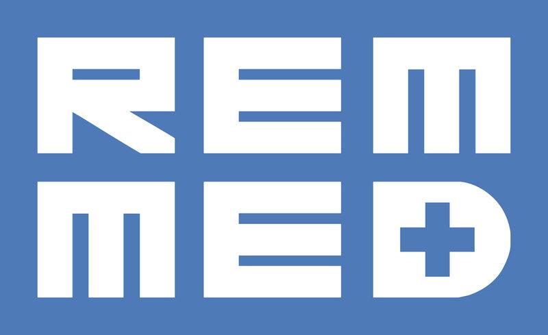 RemmedVR Logo.jpg