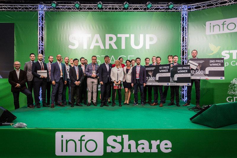 infoshare17_dzien_1_startup_stage_0709.jpg